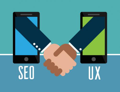 SEO & Kullanıcı Deneyimi (UX) Neden Birlikte Olmalı