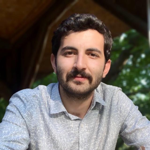 Hüseyin Yazıcıoğlu