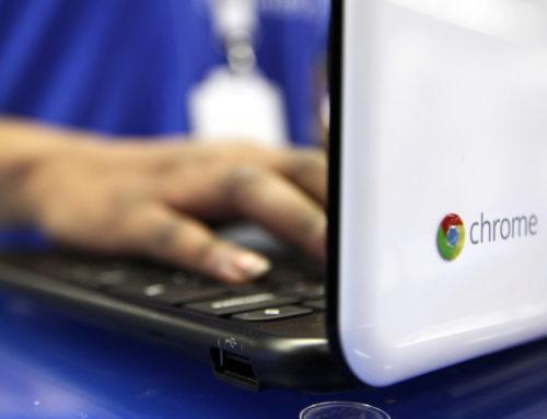 Ünlülerin Soru Yanıtladığı Uygulama Android'e Geldi: Google Cameos