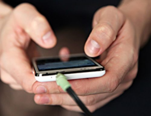 Apple Telefonların Çoğu Son iOS Sürümüne Geçti