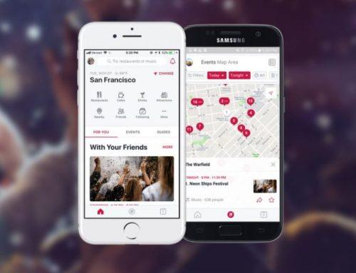 Facebook, Tatil Alışverişleri için Yenilikleri Hayata Geçiriyor