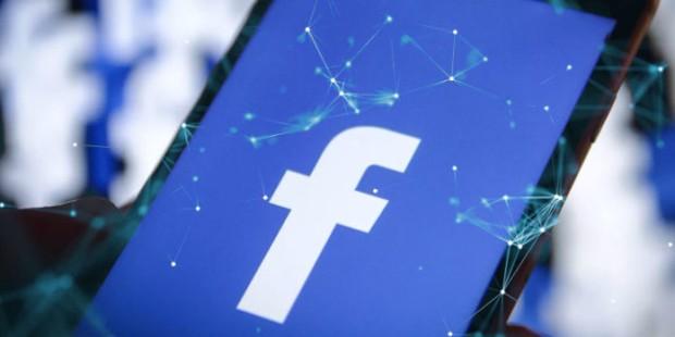 Facebook, Kadınların Güvenliğine Önem Veriyor