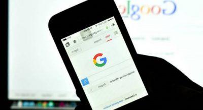 Google'ın Yeni Snippet Güncellemesi