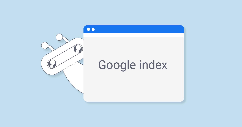 Google İndexleme