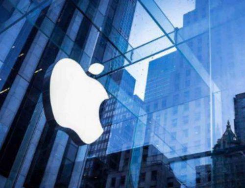 Apple, Safari verilerini Google ve Tencent ile Paylaşıyor mu?