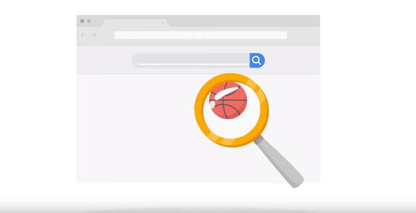 Google SEO Videosu