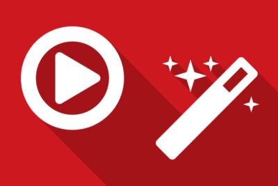 Mozilla, Youtube'de Daha Fazla Şeffaflık İstiyor