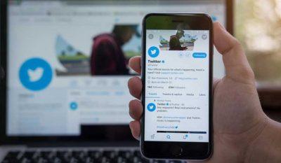 Twitter Cevapları Gizleme Özelliği Getiriyor