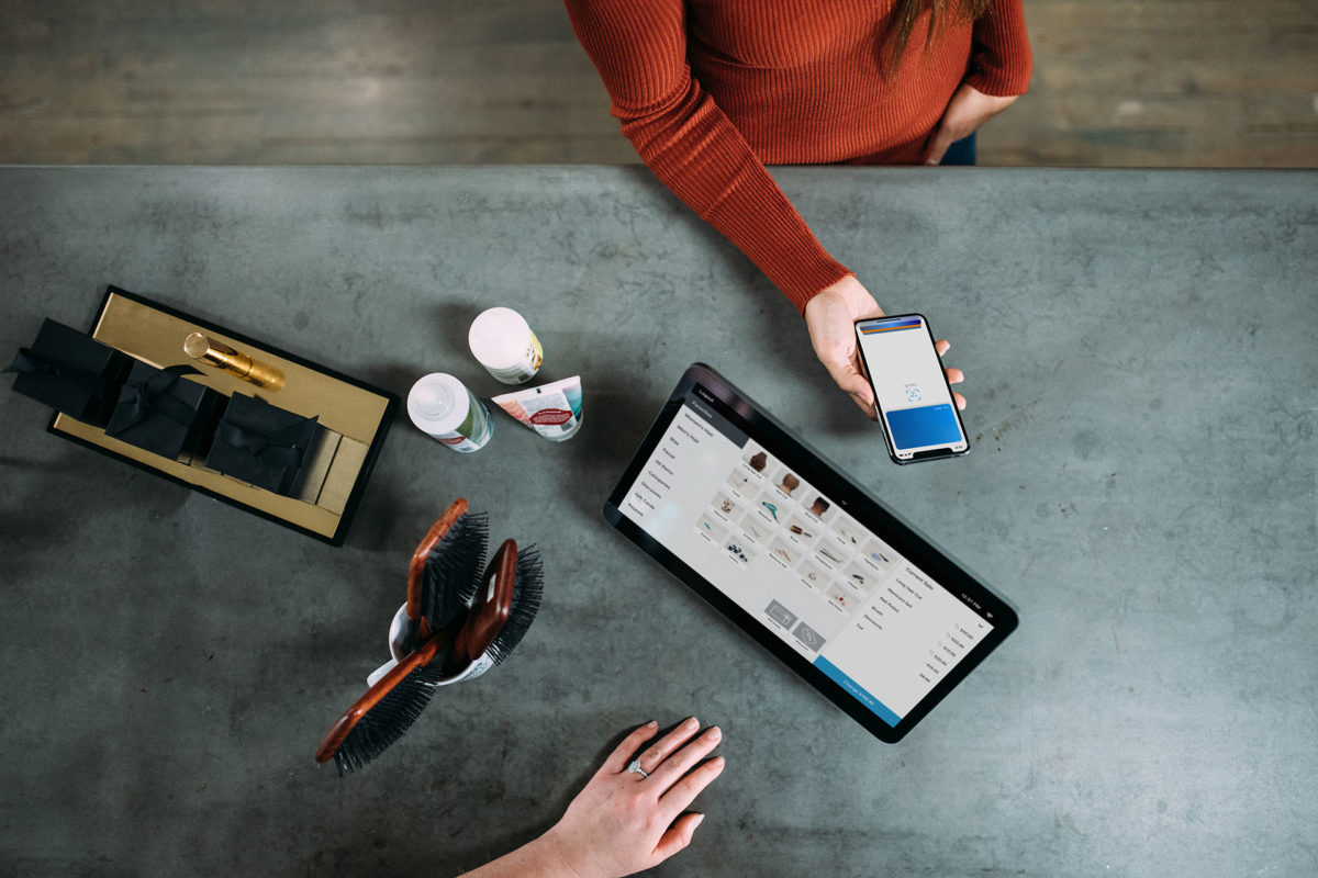 Youtube Müzik, Siri ve Masaüstü