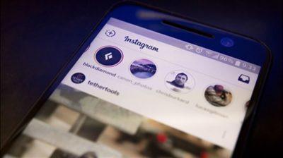 Dünyanın en popüler sosyal medya platformlarından olan İnstagram, uygulama geliştirmelerine devam ediyor. Şirket, son yaptığı duyuruda yeni bir video