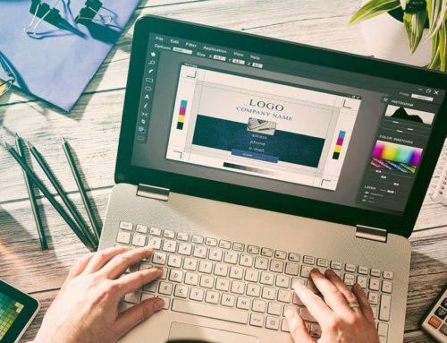Adobe Creative Cloud ile Canlı Yayınlar Yapılabilecek