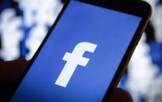 Facebook Büyümeye Devam Ediyor