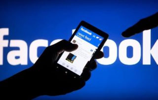 Facebook, geçtiğimiz günlerde duyurduğu yeni ödeme sistemi Facebook Pay ile, Facebook, Messenger, İnstagram ve WhatsApp'da kullanılacak ve ödemeleri kolaylaştıracak
