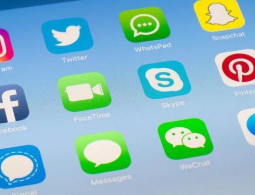 Facebook, Whatsapp, Messenger ve İnstagram Mesajlarını Entegre Ediyor
