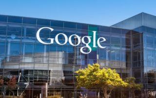 Google'ın Yeni Akıllı Kenti