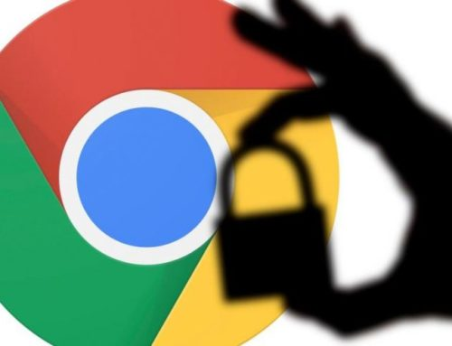 Google Chrome'da kritik açık…