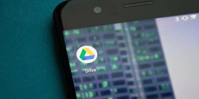 Google Fotoğraflarda Manuel Etiketleme Dönemi Başlıyor