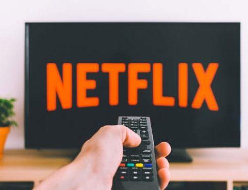 Netflix Bazı Akıllı Televizyonlardan Desteğini Çekiyor