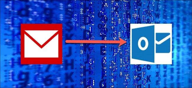 Outlook.com'a Google Ürünlerini Ekleyebileceksiniz