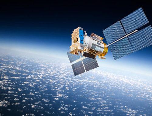 SpaceX'in Ucuz İnternet Hedefi Gökyüzünü Karartabilir