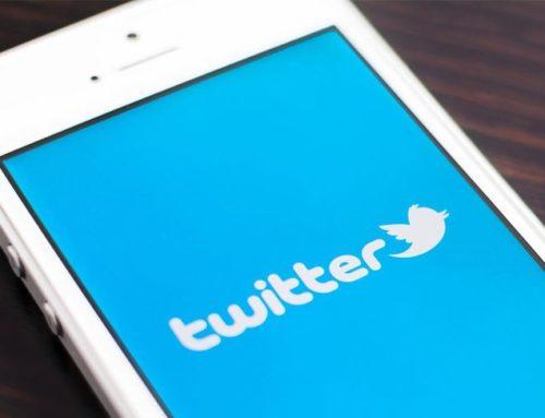 Twitter'dan Kullanılmayan Hesaplara İlişkin Yeni Açıklama