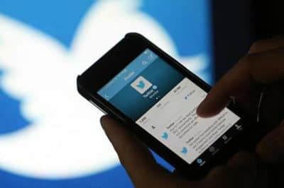 Twitter Konu Başlıkları Açıyor