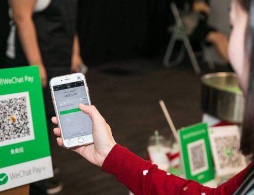 WeChat, Çinli Amerikalılara Sansür Getiriyor