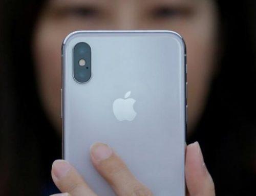 iPhone 5 Kullanıcılarına Önemli Uyarı