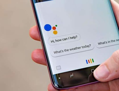 Google Asistan, 500 Milyon Kullanıcıya Ulaştı